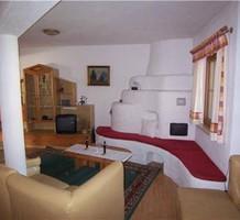 Апарт-отель в Австрии, продажа. №8120. ЭстейтСервис.