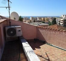 Трехкомнатные апартаменты с видом в Ницце, продажа. №31776. ЭстейтСервис.