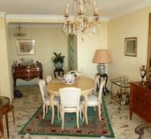 Квартира с видом на море в Ницце, продажа. №16105. ЭстейтСервис.