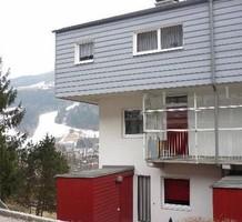Двухэтажная квартира в Шладминге, продажа. №15335. ЭстейтСервис.