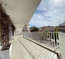 Новая четырёхкомнатная квартира в Cannes , продажа. №41273. ЭстейтСервис.