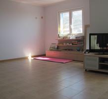 Квартира с двумя спальнями с видом на море в Бечичах, продажа. №16881. ЭстейтСервис.