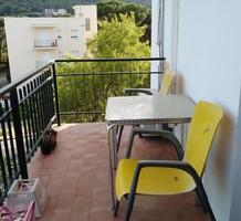 Квартира-студия в Sant Antoni de Calonge, продажа. №38226. ЭстейтСервис.
