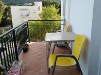 Квартира-студия в Sant Antoni de Calonge