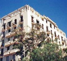 Квартира во Франции, продажа. №11680. ЭстейтСервис.