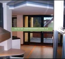 Квартира в Австрии, продажа. №8955. ЭстейтСервис.