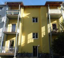 Трёхэтажный дходный дом в Граце, продажа. №27438. ЭстейтСервис.