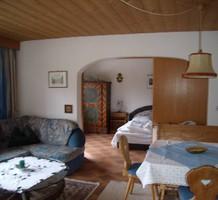 Апарт-отель в Австрии, продажа. №6916. ЭстейтСервис.