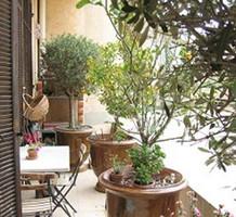 Квартира с 2 спальнями в Cannes, продажа. №13457. ЭстейтСервис.
