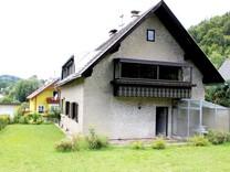 Дом с садом в  Пёрчах-ам-Вертерзее