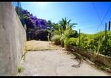 Вилла с панорамным видом под ремонт, район Каброль