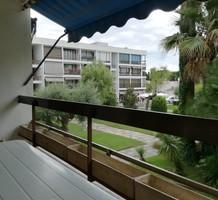Апартаменты с тремя спальнями в 100 метрах от пляжа, г. Камбрильс, Коста Дорада, продажа. №34160. ЭстейтСервис.