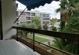 Апартаменты с тремя спальнями в 100 метрах от пляжа, г. Камбрильс, Коста Дорада