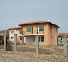 Дом в 3 км от пляжа Камчии, продажа. №8392. ЭстейтСервис.