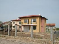 Дом в 3 км от пляжа Камчии