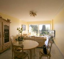 Квартира во Франции, продажа. №13590. ЭстейтСервис.