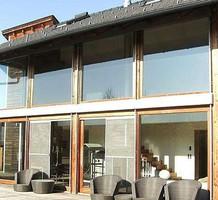 Дом в Бад-Вальтерсдорфе, продажа. №16821. ЭстейтСервис.