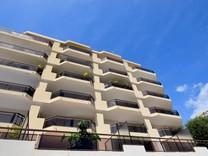 Двухкомнатная квартира по Avenue Louis Cochois