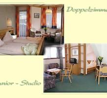 Отель в Австрии, продажа. №7446. ЭстейтСервис.