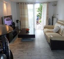 Квартира с двумя спальнями в Кань-сюр-Мер, продажа. №16950. ЭстейтСервис.