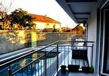 Меблированные апартаменты в Тивате