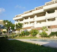 Пятикомнатные апартаменты в Арройо де ла Миель, продажа. №12686. ЭстейтСервис.