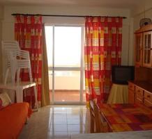 Квартира в Португалии, продажа. №13803. ЭстейтСервис.