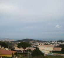 Вилла с видом на море в Сан Филю де Гишольс, продажа. №13243. ЭстейтСервис.