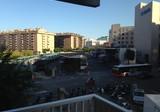 Квартира рядом с площадью Imperial Tàrraco