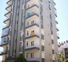 Апартаменты в Турции, продажа. №8241. ЭстейтСервис.