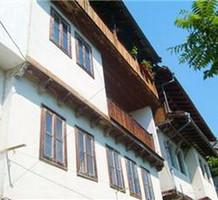 Квартира в Велико Тырново, продажа. №10923. ЭстейтСервис.