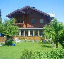 Дом в Австрии, продажа. №9036. ЭстейтСервис.