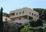 Дом с приятным видом в окрестностях Lloret de Mar