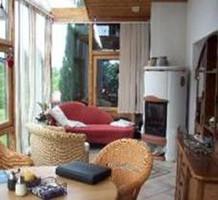 Дом в Австрии, продажа. №7511. ЭстейтСервис.