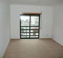 Квартира в Португалии, продажа. №13362. ЭстейтСервис.