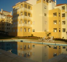 Квартира в Португалии, продажа. №8301. ЭстейтСервис.