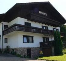 Дом в Австрии, продажа. №6705. ЭстейтСервис.