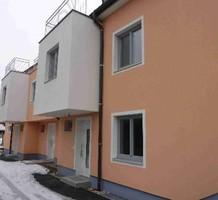 Дом в 22 районе Вены, продажа. №14967. ЭстейтСервис.
