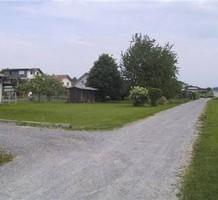 Земельный участок в Австрии, продажа. №6580. ЭстейтСервис.