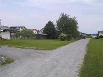 Земельный участок в Австрии