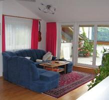 Квартира в Австрии, продажа. №14745. ЭстейтСервис.