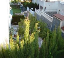 Апартаменты с двумя спальнями в Torrevieja, продажа. №10563. ЭстейтСервис.