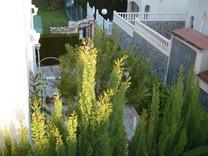 Апартаменты с двумя спальнями в Torrevieja