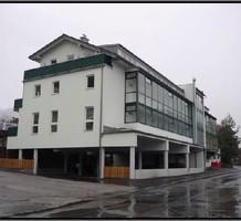 Квартира в Австрии, продажа. №14441. ЭстейтСервис.