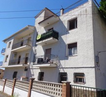 Доходный дом \ отель на пять квартир в Плайа-де-Аро, продажа. №38419. ЭстейтСервис.