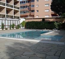 Отель в Испании, продажа. №4990. ЭстейтСервис.