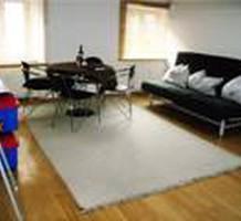 Квартира в Австрии, продажа. №8663. ЭстейтСервис.