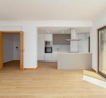 Апартаменты возле всех удобств в Pragal, Almada, продажа. №41743. ЭстейтСервис.