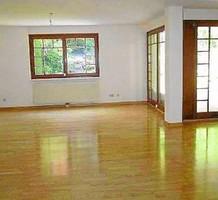 Квартира в Вене, продажа. №15290. ЭстейтСервис.