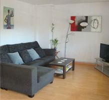 Большая четырехкомнатная квартира в Плайа-де-Аро, продажа. №16127. ЭстейтСервис.